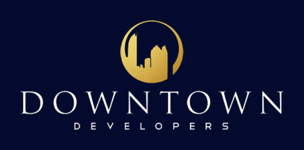 Downtown developers