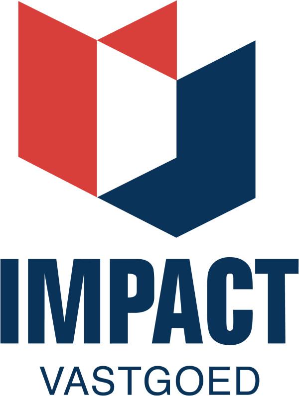 Impact vastgoed