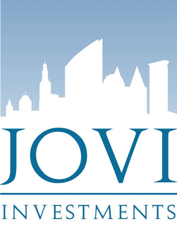 Jovi groep