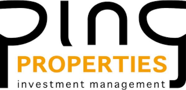 Ping properties