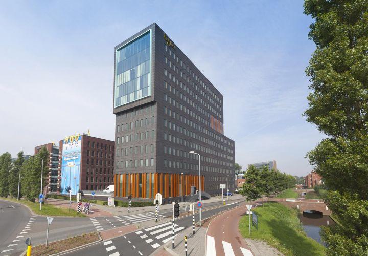 Laan van Zuid Hoorn Rijswijk